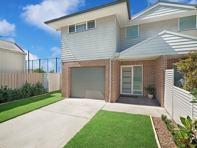 28A Bridge Street, Waratah, NSW 2298