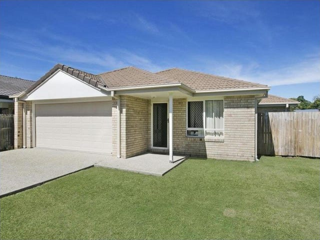 35 Wirra Circuit, Wynnum West, Qld 4178