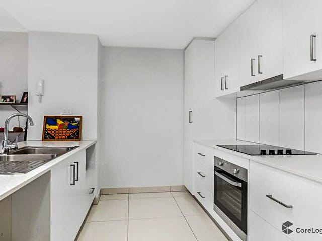408/6 Finniss Street, Darwin City, NT 0800