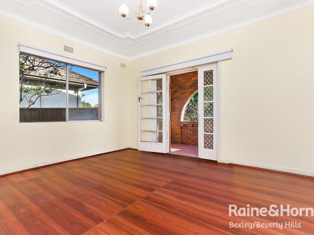 86 Park Road, Kogarah Bay, NSW 2217