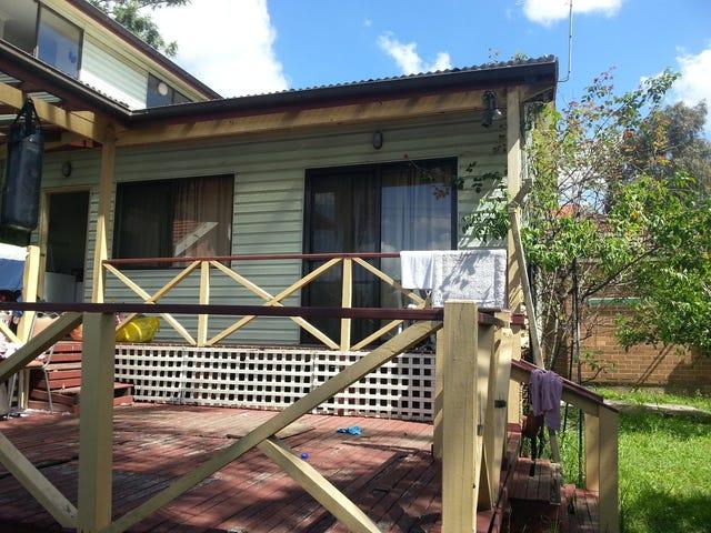 85b Cardigan Street, Guildford, NSW 2161