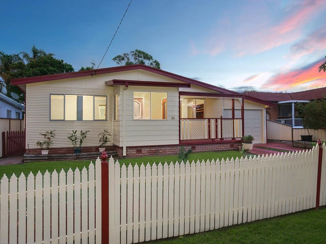56 Brennon Road, Gorokan, NSW 2263