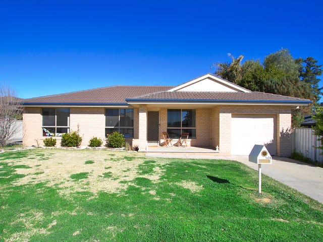 143a Flinders Street, Tamworth, NSW 2340