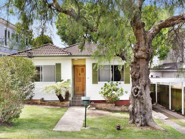 30 Sunshine Street, Manly Vale, NSW 2093