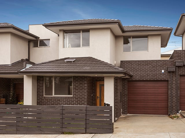 3 Crespin Street, Niddrie, Vic 3042