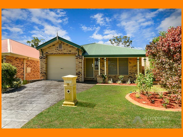 18 Huon Place, Forest Lake, Qld 4078