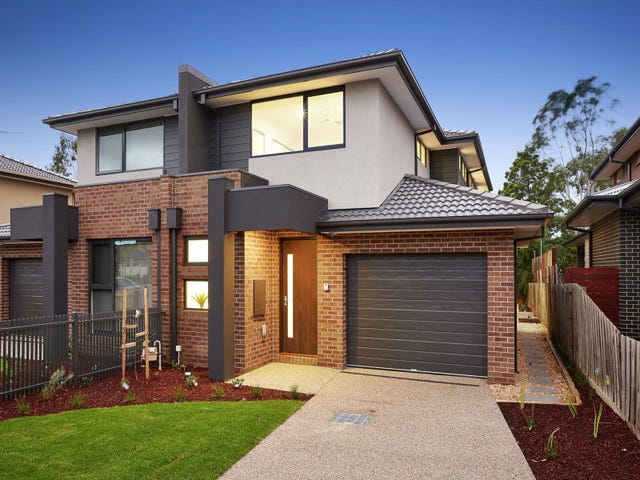 11A Anthony Crescent, Box Hill North, Vic 3129