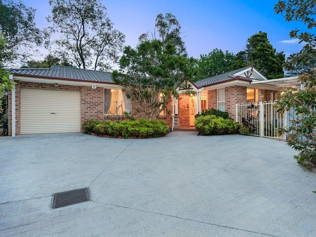 11 Jennie Place, Carlingford, NSW 2118