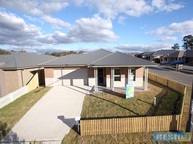 25 Canopy Crescent, Wilton, NSW 2571