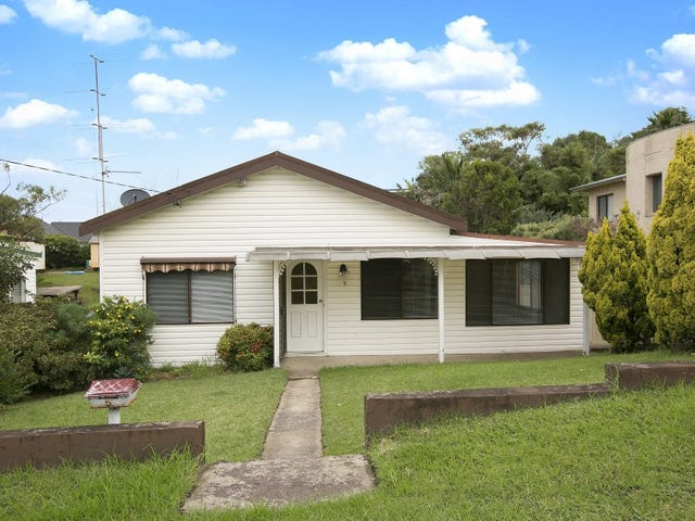 5 Hemsley Place, Austinmer, NSW 2515