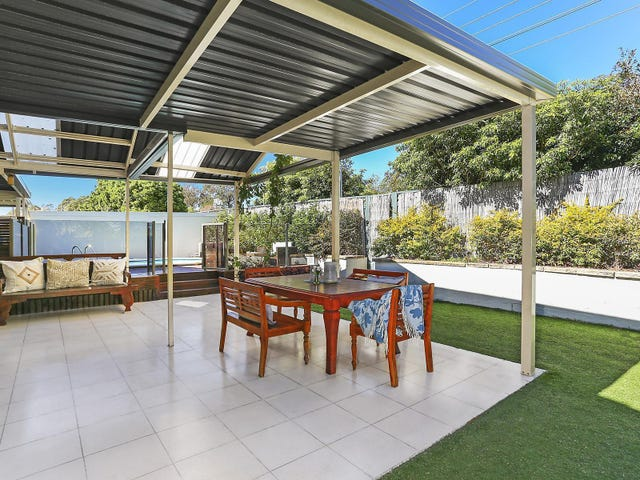 18 Yara Close, Bangor, NSW 2234
