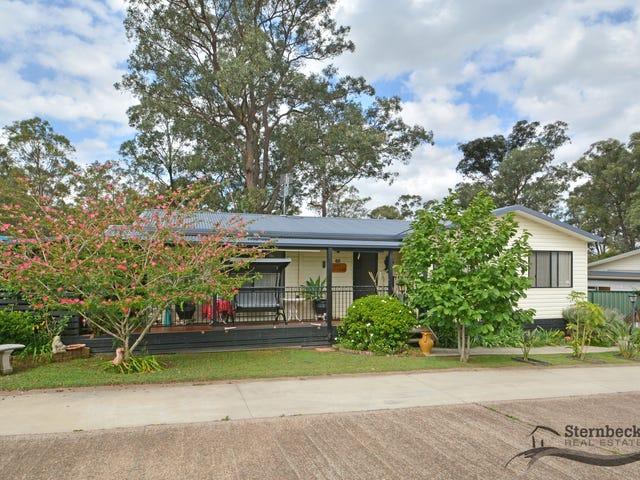 65/56 Carrs Road, Neath, NSW 2326