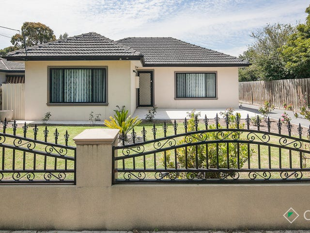 1/1 Hillside Ave Avenue, Dandenong North, Vic 3175