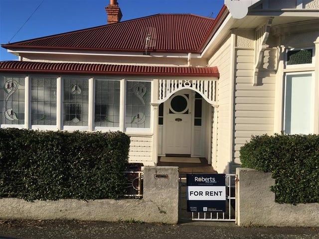 23 Maitland Street, South Launceston, Tas 7249