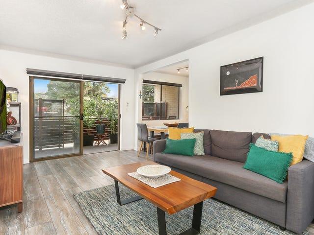 1/33 Burrows Street, Arncliffe, NSW 2205