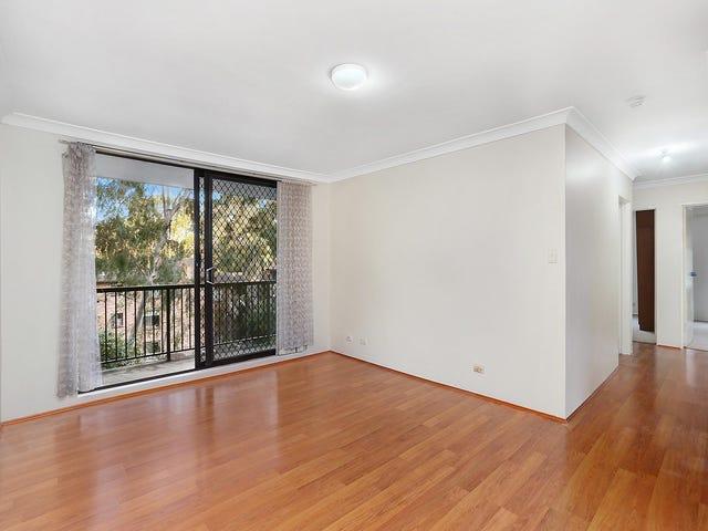 38/205 Waterloo Road, Marsfield, NSW 2122