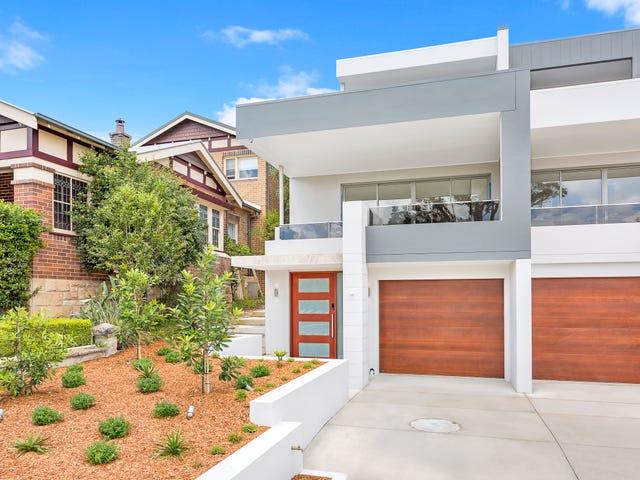 28A Castlewood Avenue, Woolooware, NSW 2230