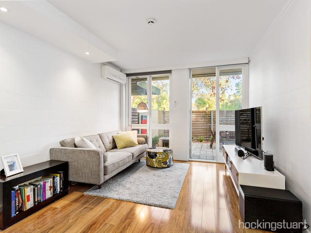 4/470 Punt Road, South Yarra, Vic 3141