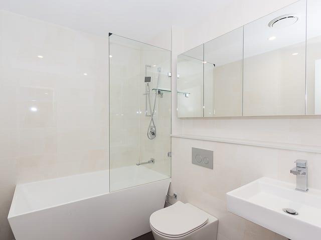 301/8 Smallwood Avenue, Homebush, NSW 2140