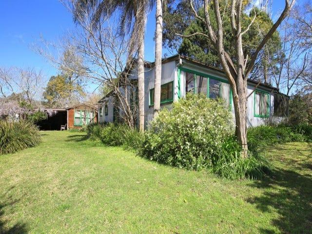 39 Bendeela Road, Kangaroo Valley, NSW 2577