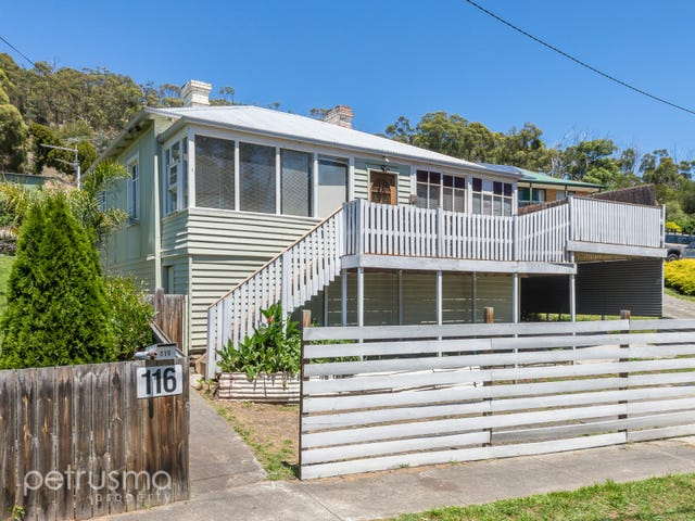 116 Glenora Road, New Norfolk, Tas 7140