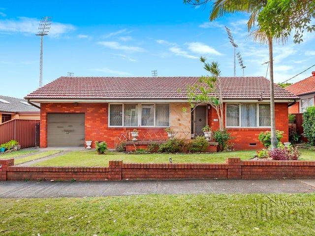 114 Thompson Street, Drummoyne, NSW 2047