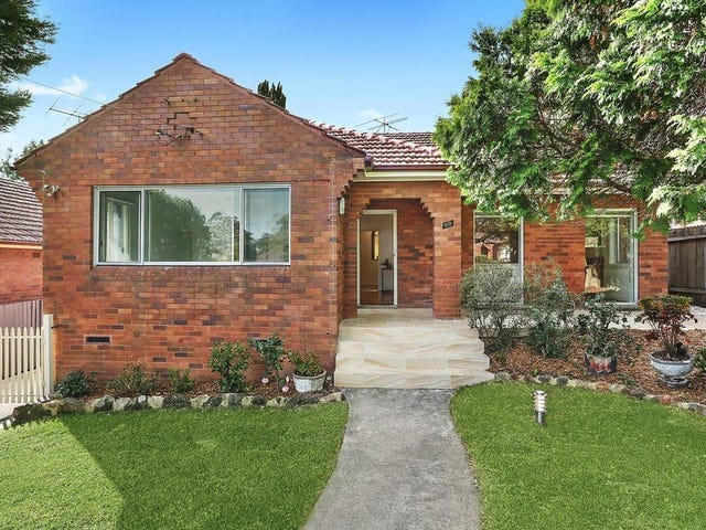 28 Romford Road, Epping, NSW 2121