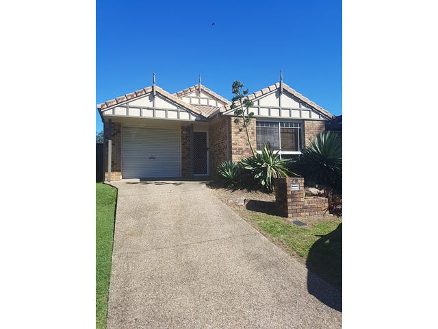 18 Teasel Crescent, Forest Lake, Qld 4078