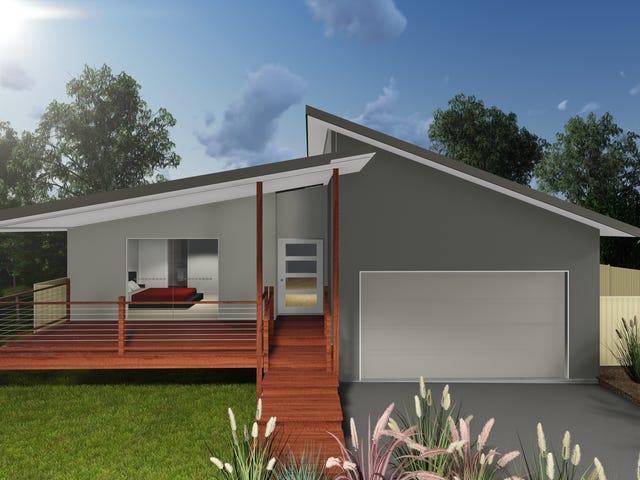 52 White Gum Road, Ulladulla, NSW 2539