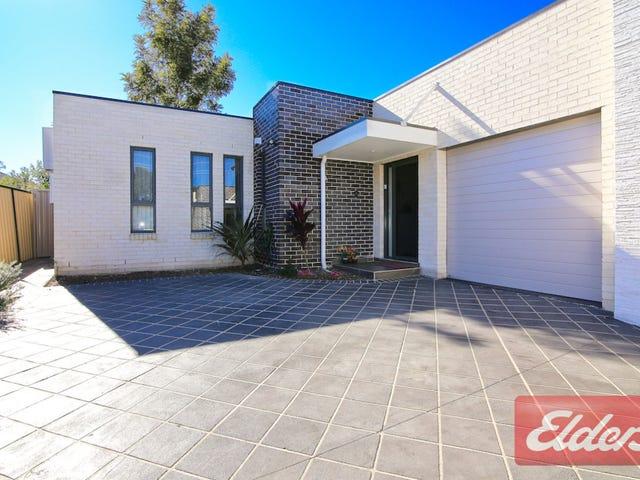 149C Dunmore Street, Wentworthville, NSW 2145