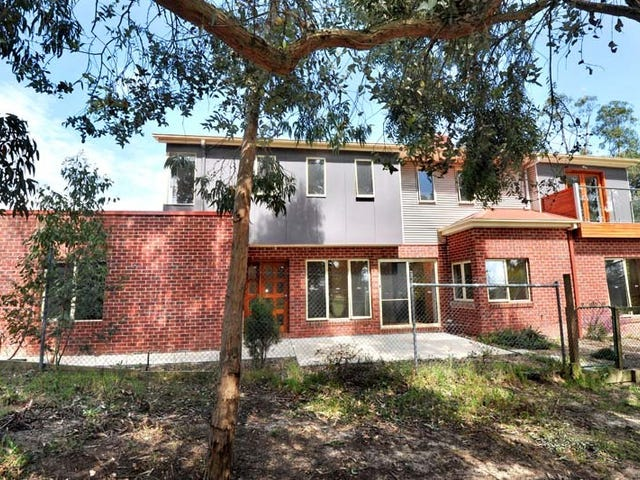 14/322 Clayton Street, Ballarat, Vic 3350