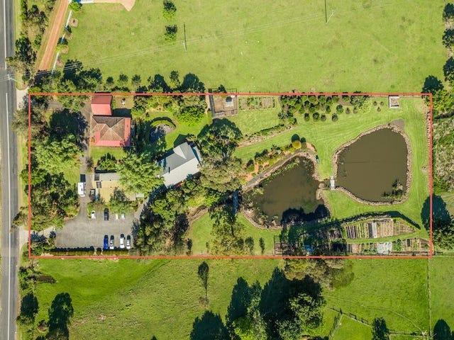 89 Croobyar Road, Milton, NSW 2538