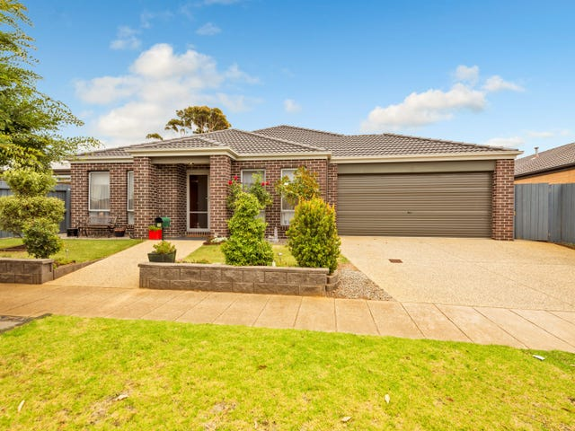 96 Pearl Bay Passage, St Leonards, Vic 3223
