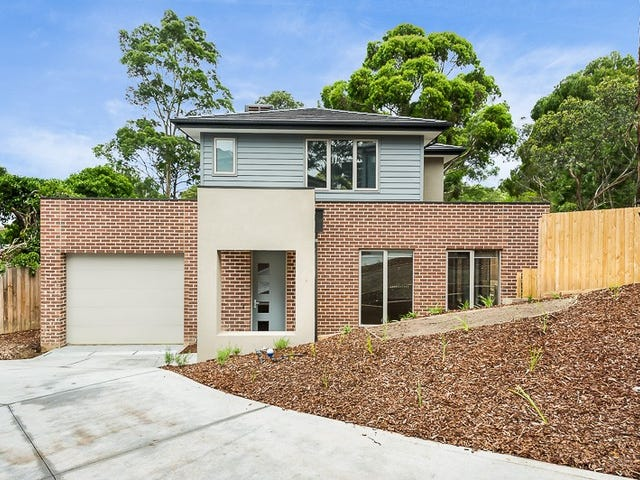 8/198 Sherbourne Road, Eltham, Vic 3095