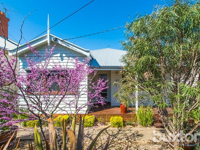 368 Pakington Street, Newtown, Vic 3220