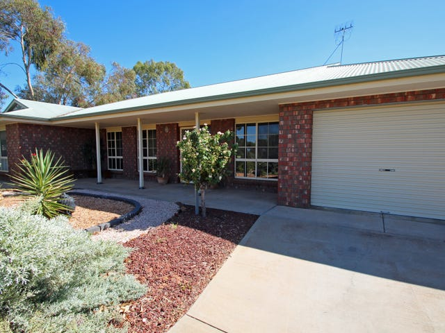 3 Middleton Avenue, Paringa, SA 5340