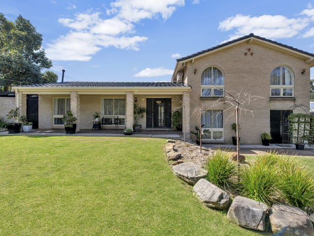 29 Hamilton Road, Fairview Park, SA 5126
