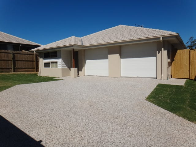 18 Surprize Avenue, Brassall, Qld 4305