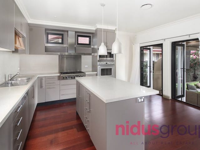 37 Adelaide Street, Rooty Hill, NSW 2766