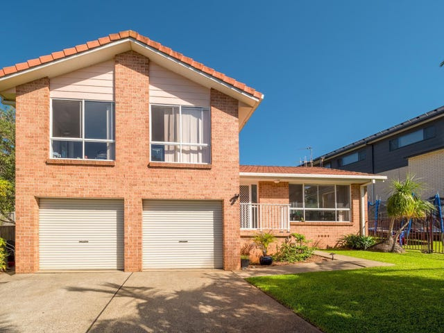 12B Hart Street, Port Macquarie, NSW 2444