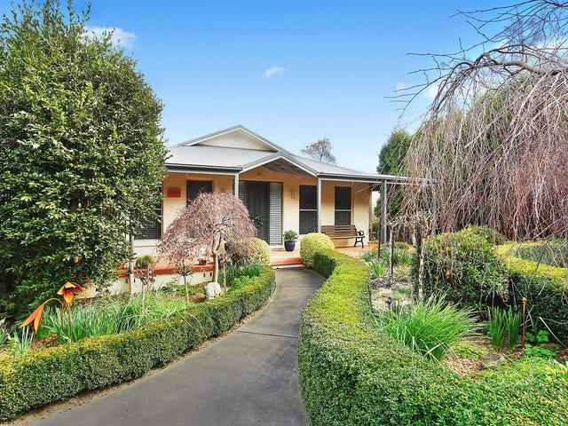 35 Phillip Street, Burradoo, NSW 2576