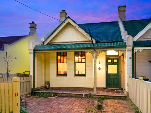 8 Byrnes Avenue, Neutral Bay, NSW 2089