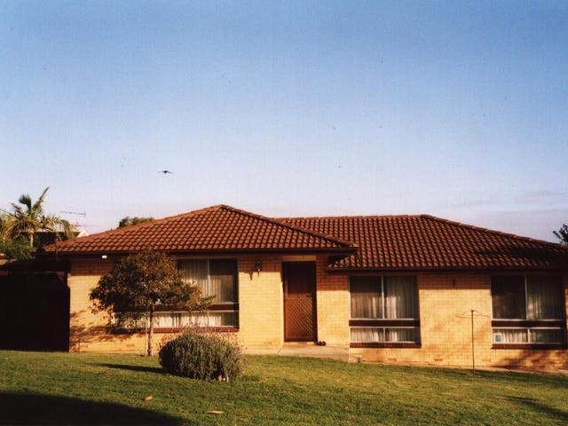 6 Perkins Road, Morphett Vale, SA 5162