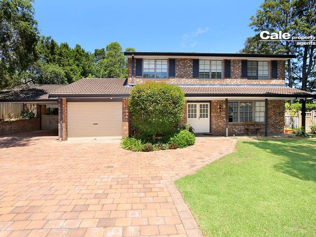 47A Downing Street, Epping, NSW 2121