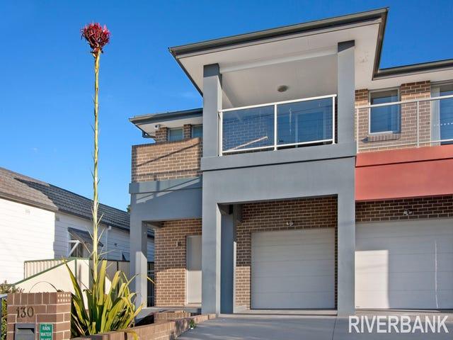 130 Lackey Street, Merrylands, NSW 2160