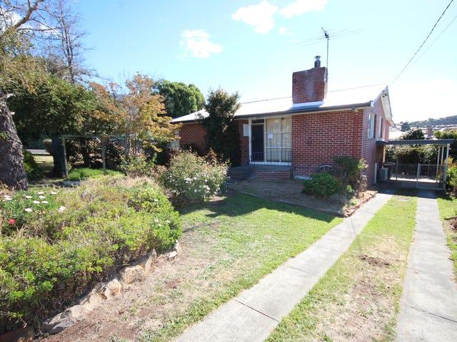 26 Belgrave Street, Claremont, Tas 7011