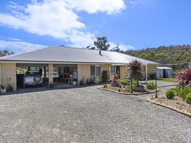 3192 West Tamar Hwy, Sidmouth, Tas 7270