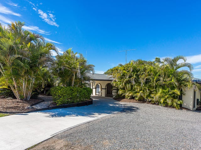 10 McIntosh Creek Road, Jones Hill, Qld 4570