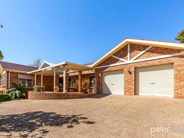 19 Wirruna Avenue, Orange, NSW 2800