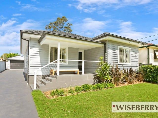 65 Hood Street, Yagoona, NSW 2199